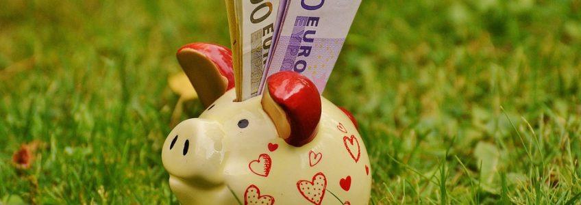 piggy-bank-1510552_960_720