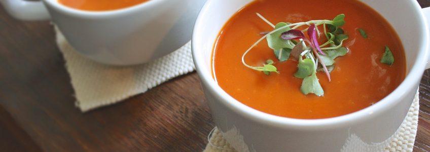 soup-1429806_1920