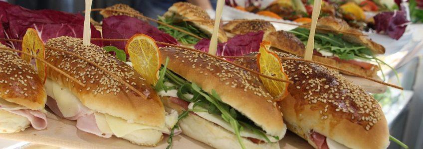 sandwiches-1166485_960_720