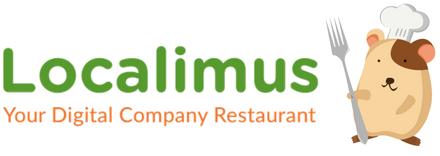 Blog Localimus