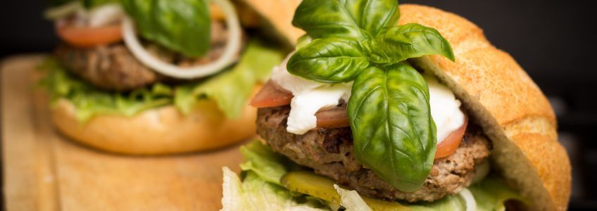 hamburger-food-meal-tasty-47725